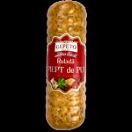 Rulada-Piept-Pui4