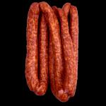 Carn-Gratar-1