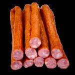 Carn-Oltenesti-2