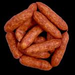 Carn-Picanti-1