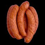 Carn-Populari-1