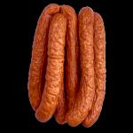 Carn-Taranesti-1