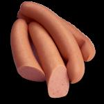 Crenvusti-Porc-2